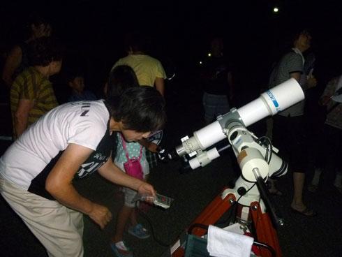 特別投影と星空観察会追加レポ 2_b0025745_1216195.jpg