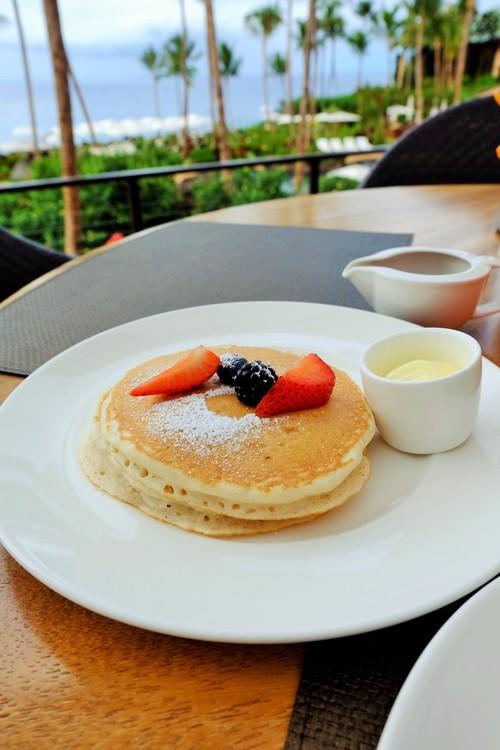 バターミルクパンケーキ_b0145846_12472751.jpg