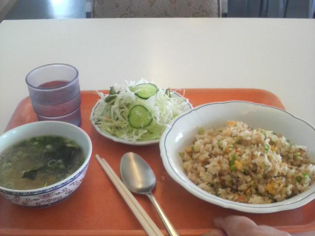 昨日のお昼ご飯_a0313160_23171474.jpg