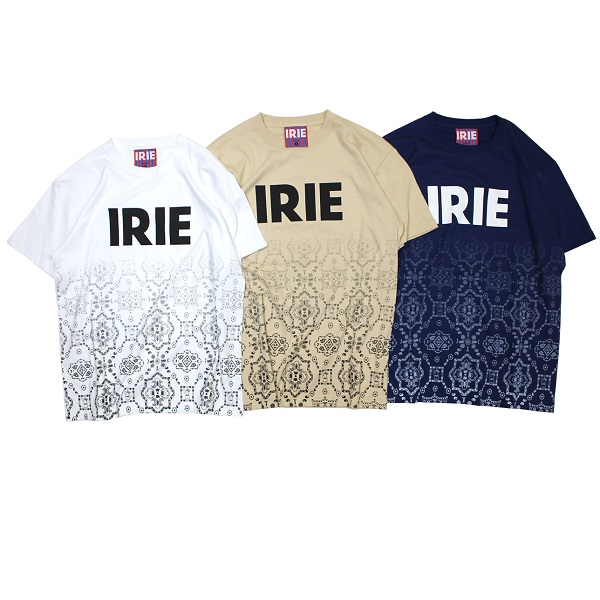IRIE by irielife NEW ARRIVAL_d0175064_185044100.jpg