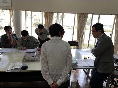 建築家・伊藤裕子さんが永眠されました_c0199166_0185476.jpg