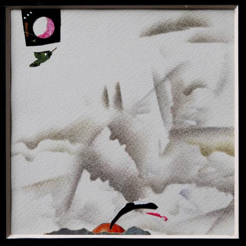 f0195172_18032068.jpg