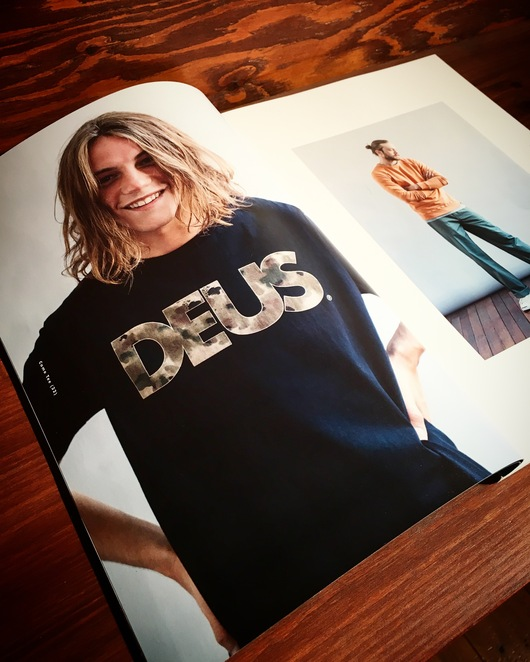 DEUS EX MACHINA 2016-17 F/W Start._f0020773_18570100.jpg
