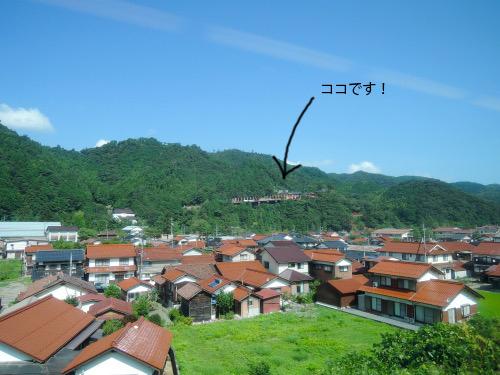 夏休みはお稲荷さん三昧-その1_f0232994_1220941.jpg
