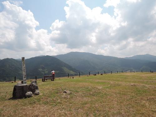 夏休みはお稲荷さん三昧-その1_f0232994_12352087.jpg
