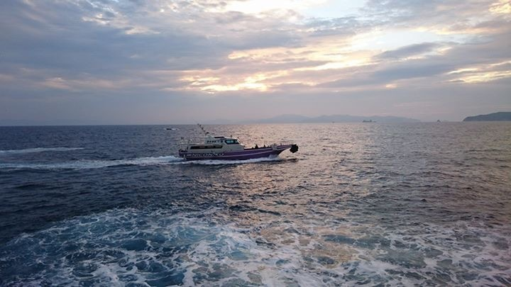 9月3日グンカン廻り出船予定\(^o^)/_d0114397_11221111.jpeg