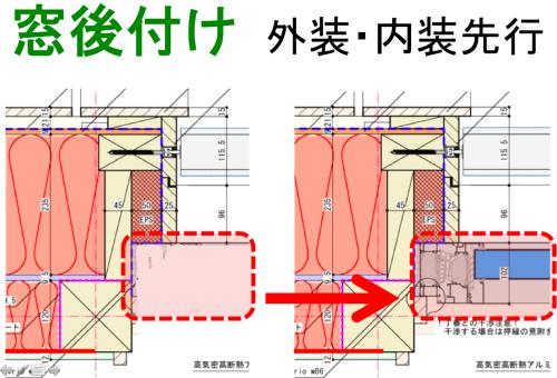 超高性能アルミサッシ地窓:後設置_e0054299_03332062.png