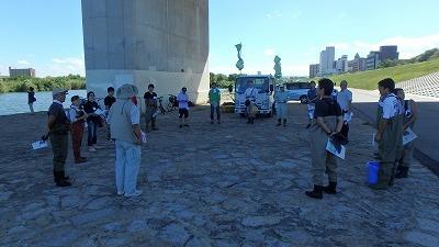 【ご報告】城北定例保全活動(10)_a0263106_09484142.jpg