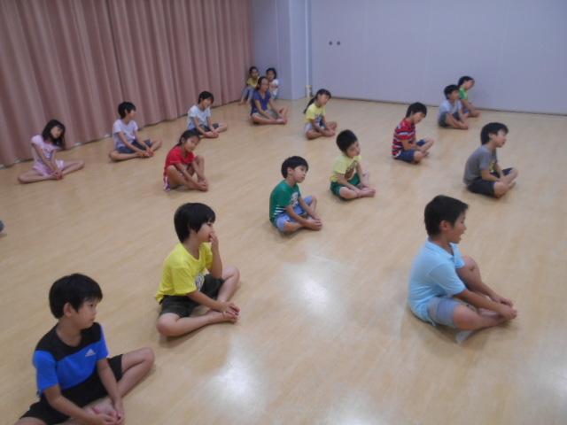 8月31日 Dance_c0315908_13402157.jpg