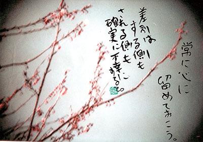 b0133911_19265362.jpg