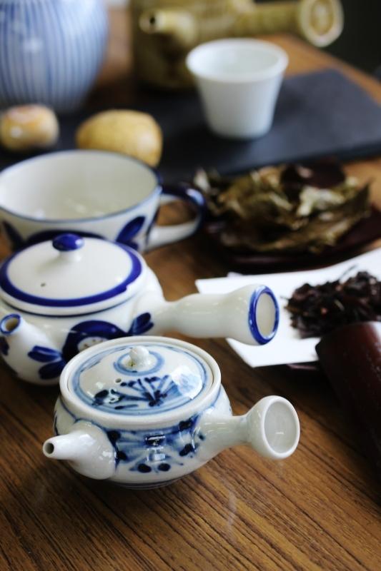 瀬戸「知る!楽しむ!日本茶の魅力」 6_b0220318_22195812.jpg