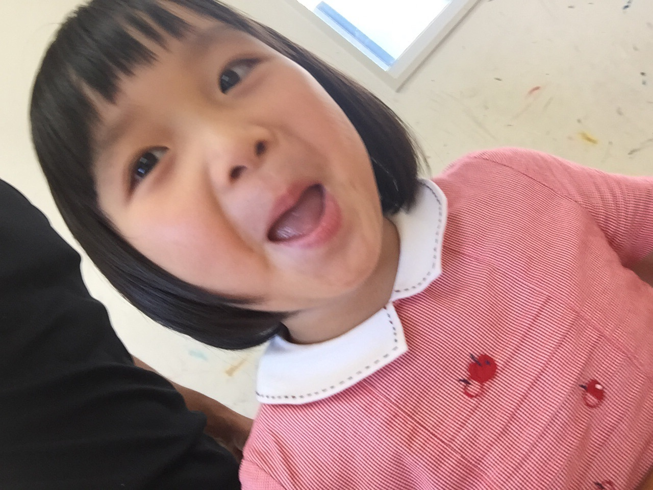 水曜幼児クラス_b0187423_16280417.jpg