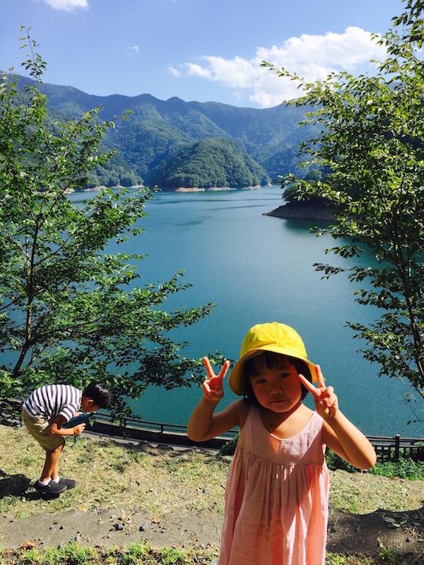 川ガキ_b0172633_1027436.jpg