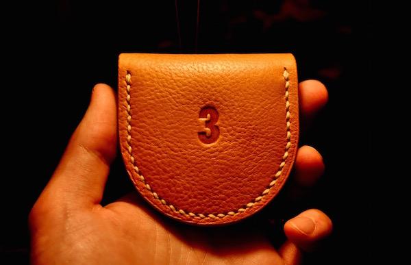 coin case_b0172633_2355162.jpg