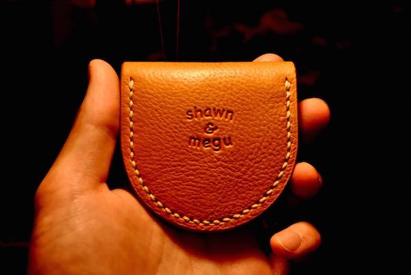 coin case_b0172633_2355394.jpg