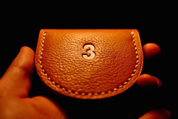 coin case_b0172633_235554.jpg