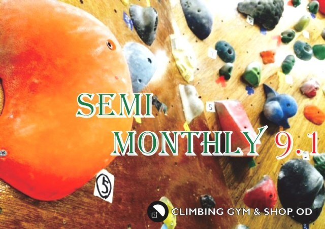 Semi Monthly更新!Final!_a0330060_00301896.jpg