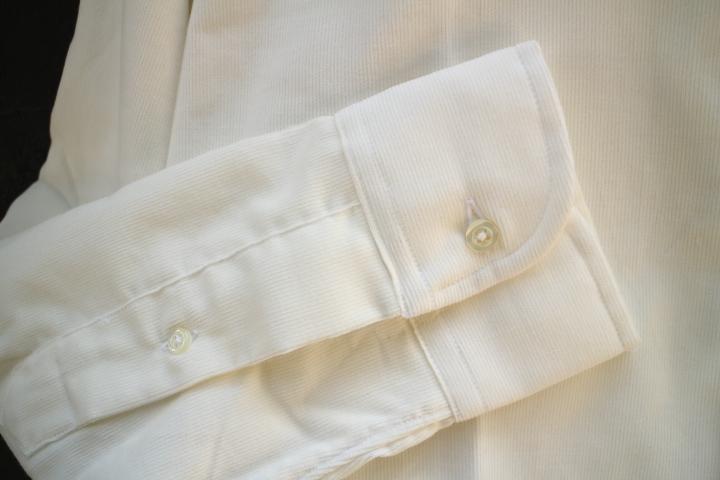 16FW Individualized Shirt 第2段!!_b0121563_1704176.jpg