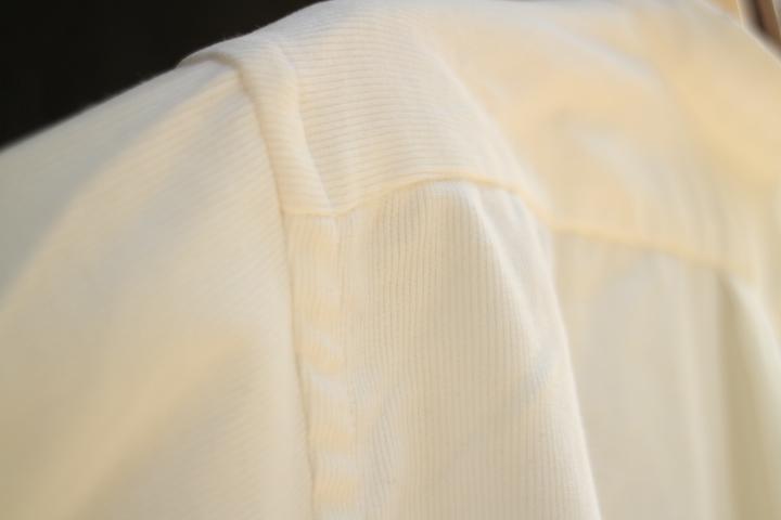 16FW Individualized Shirt 第2段!!_b0121563_171103.jpg