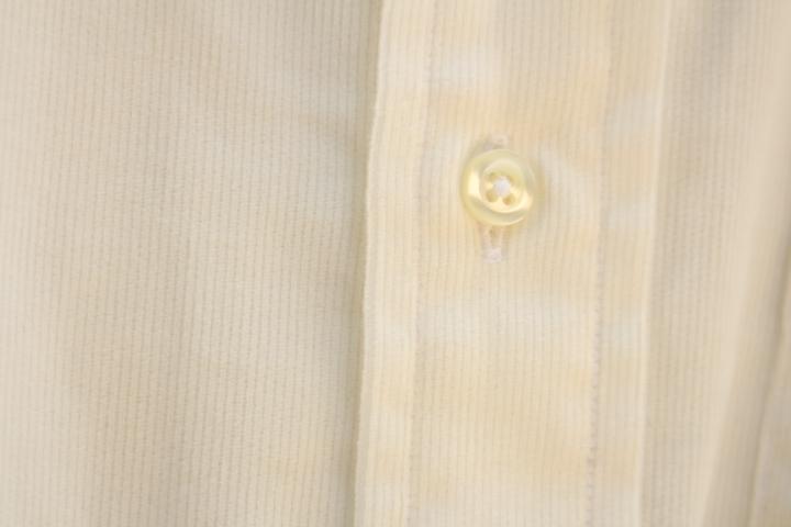 16FW Individualized Shirt 第2段!!_b0121563_1721431.jpg