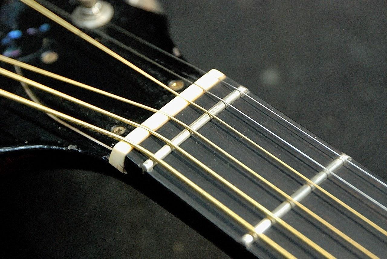 茶木ギター修理_c0330563_22445605.jpg