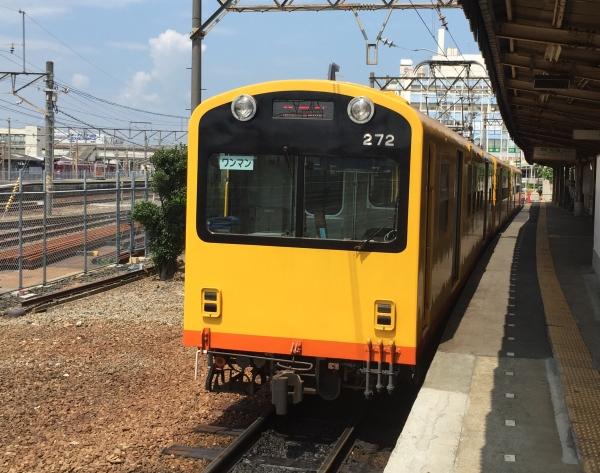 三岐(さんき)鉄道 北勢線_a0163788_20511691.jpg