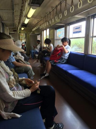 三岐(さんき)鉄道 北勢線_a0163788_20521528.jpg