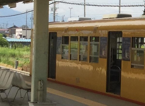 三岐(さんき)鉄道 北勢線_a0163788_205368.jpg