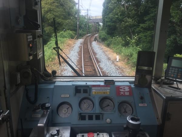 三岐(さんき)鉄道 北勢線_a0163788_2054783.jpg