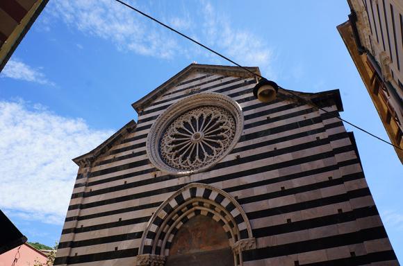 モンテロッソとおまけのコロンナータ_f0106597_20060233.jpg