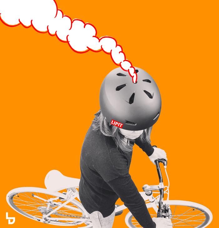 リピトオリジナルカレンダー「LIPIT DESIGN」おしゃれ自転車 リピトデザイン 自転車グッズ オシャレ自転車_b0212032_1618146.jpg
