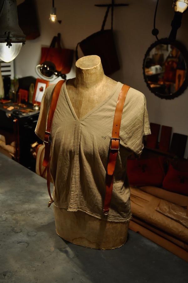 leather suspenders_b0172633_21295425.jpg