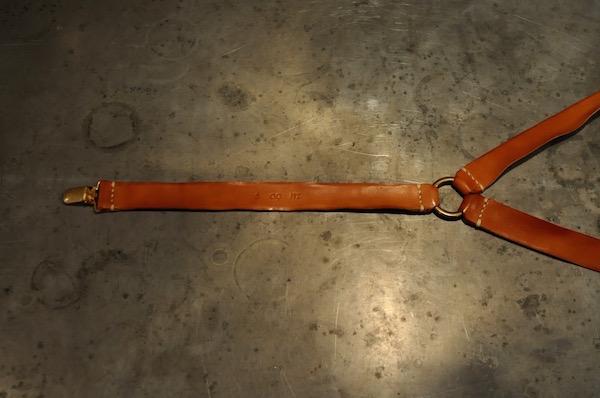 leather suspenders_b0172633_2130114.jpg