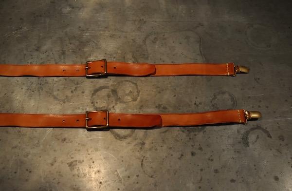 leather suspenders_b0172633_2130234.jpg
