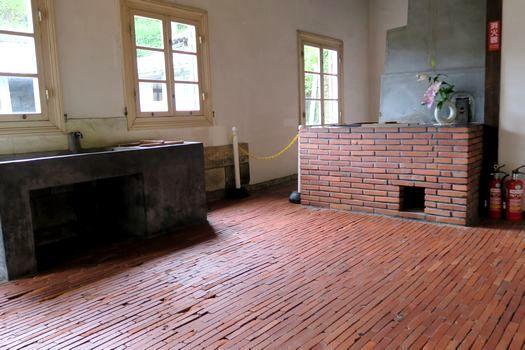 グラバー園 ⑥日本最古の木造洋風建築 旧グラバー住宅 重文_c0134734_18543576.jpg