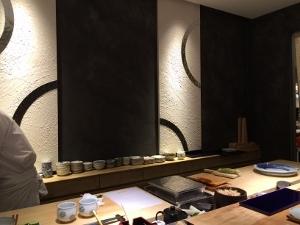 京町堀 秀さん(江戸前鮨)_a0059035_15204618.jpg