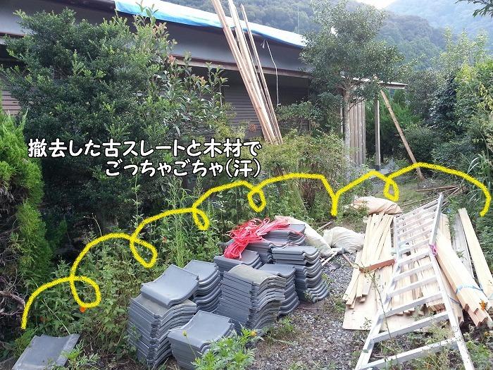 b0168041_16100798.jpg