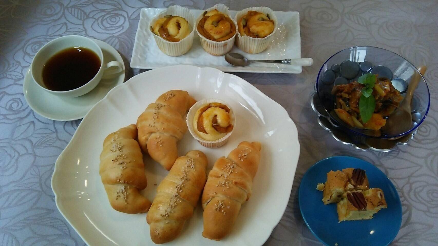 スイス伝統の家庭料理【ロスティ】_b0346442_00512348.jpeg
