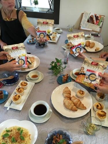 スイス伝統の家庭料理【ロスティ】_b0346442_01005805.jpeg