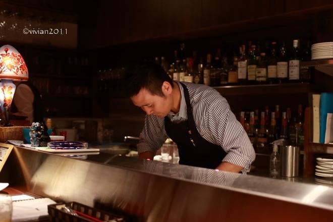 Dining Bar NORiON(ノリオン) ~ふらっと寄り道~_e0227942_11573955.jpg