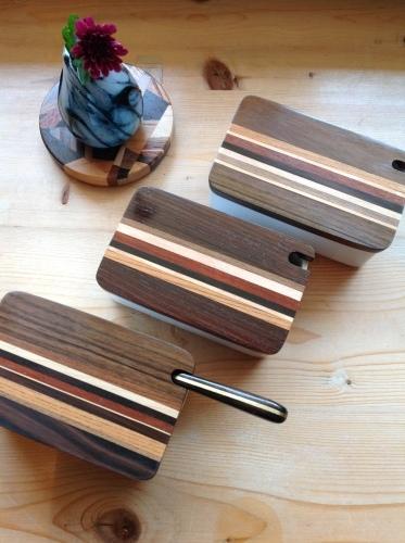 木工作家 川上嘉彦さんの作品入荷しました。_b0153663_14595249.jpeg