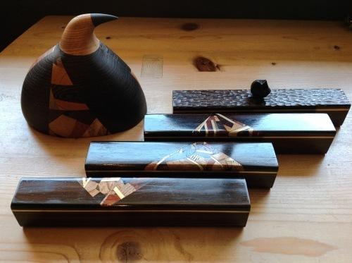 木工作家 川上嘉彦さんの作品入荷しました。_b0153663_15000429.jpeg