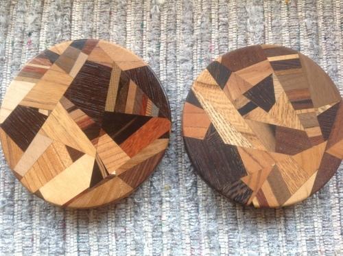 木工作家 川上嘉彦さんの作品入荷しました。_b0153663_22321797.jpeg