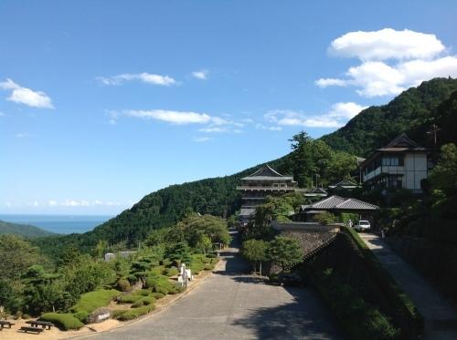 木工作家 川上嘉彦さんの作品入荷しました。_b0153663_22451173.jpeg