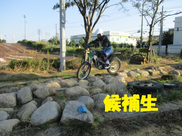 c0080863_13243273.jpg