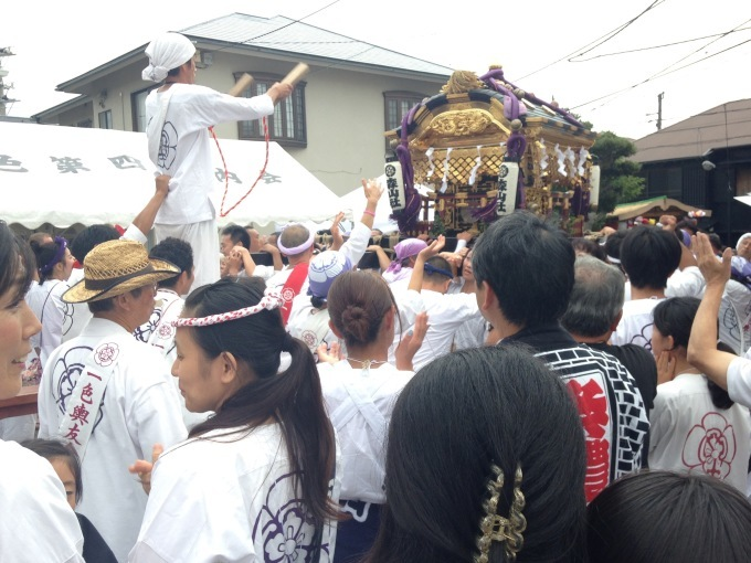 森山神社例大祭_b0167282_00371025.jpg