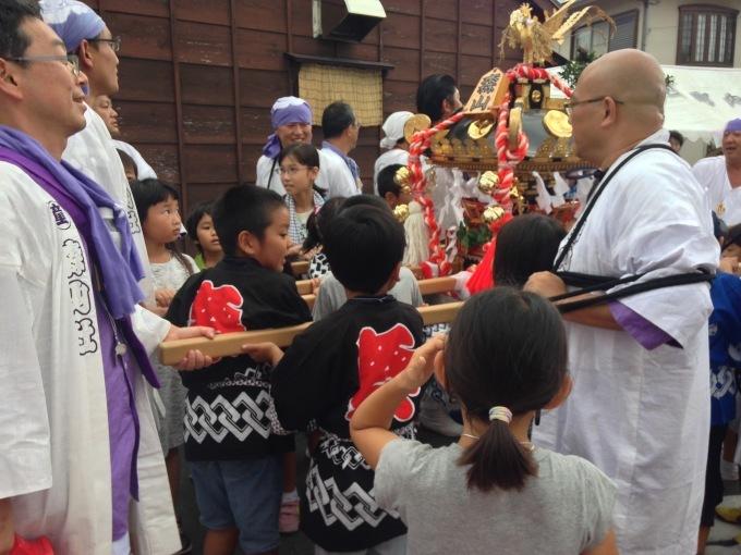 森山神社例大祭_b0167282_00371846.jpg