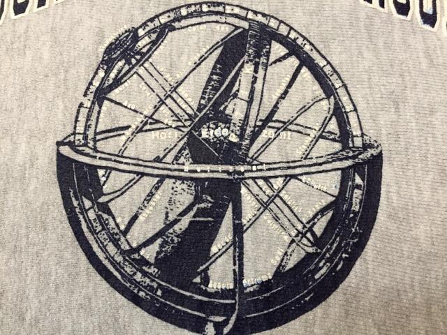 9月3日(土)大阪店スーペリア入荷!!#8 Champion Reverse Weave編!!(大阪アメ村店)_c0078587_22314534.jpg