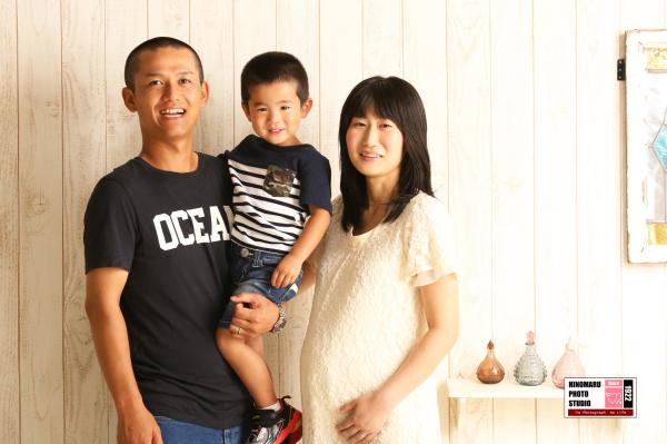 横山様☆家族写真_b0203705_16534058.jpg