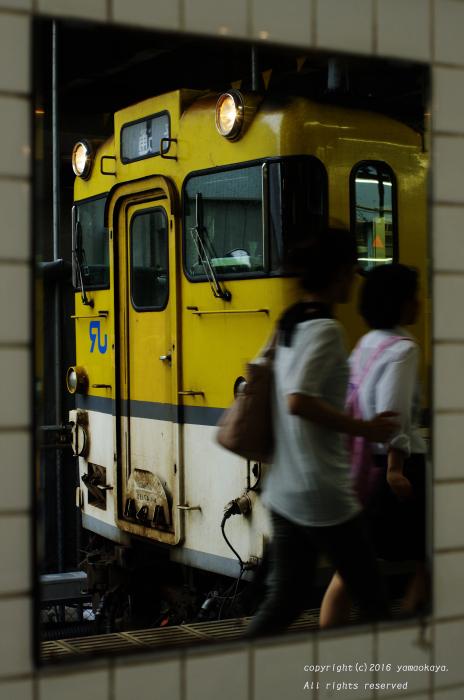 鏡の中の_d0309612_00300008.jpg